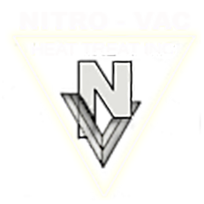 Nitro-Vac Heat Treat, Inc. in Warren, MI. Brazing, heat treating & nitriding, including vacuum hardening, normalizing, deep freezing, stress relieving, age hardening, tempering bright, glass bead blasting & magnetic annealing.