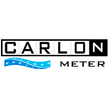 Carlon Meter, Inc. in Grand Haven, MI. Bronze, plastic & stainless steel meters, 1/2-inch to 8-inch cold & hot water meters, positive displacement, multi-jet & turbine water meters & NSF 372 plastic & stainless steel meters with programmable controllers & valves.
