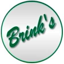 Brink's Machine Co., Inc.
