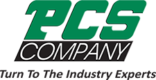 PCS Co. in Fraser, MI. Pins, components, mold bases & interchangeable tooling systems for the injection molding & die-cast industries.