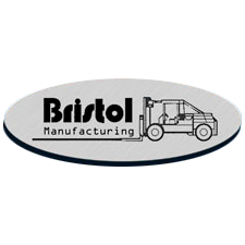 Bristol Mfg., Inc.