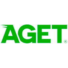 AGET Mfg. Co. in Adrian, MI. Industrial cartridge-free dust collection systems, including cyclone separators, baghouse filters, downdraft tables & benches, rotary air lock valves & oil & coolant mist collectors & filters.