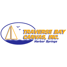 Traverse Bay Canvas, Inc.