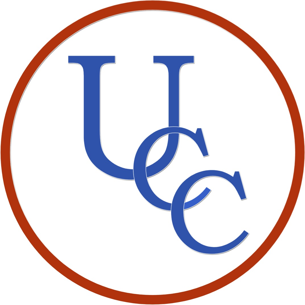 UCC Inc. in West Chicago, IL. Utility cable construction, including underground, aerial, fiber & splicing.