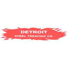 Detroit Steel Treating Co.