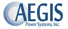 Aegis Power Systems, Inc. in Murphy, NC. Custom & standard power supplies for applications in the military, industrial (automation & robotics), aircraft & UAV, embedded computing & telecommunications markets.