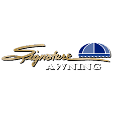 Signature Awning Co.
