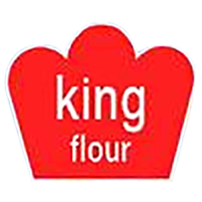 King Milling Co.