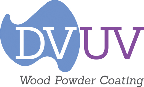 DVUV, LLC in Cleveland, OH. UV-cured powder coating for MDF (medium density fiberboard) wood & custom powder coated components for the store fixture, healthcare, educational & office furniture industries.