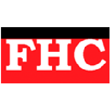 Franklin Holwerda Company (FHC) in Wyoming, MI. Sheet metal fabrication & HVAC contracting, including fire protection, mechanical contracting, HVAC service & water & wastewater construction.