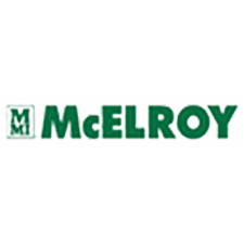 McElroy Manufacturing, Inc.