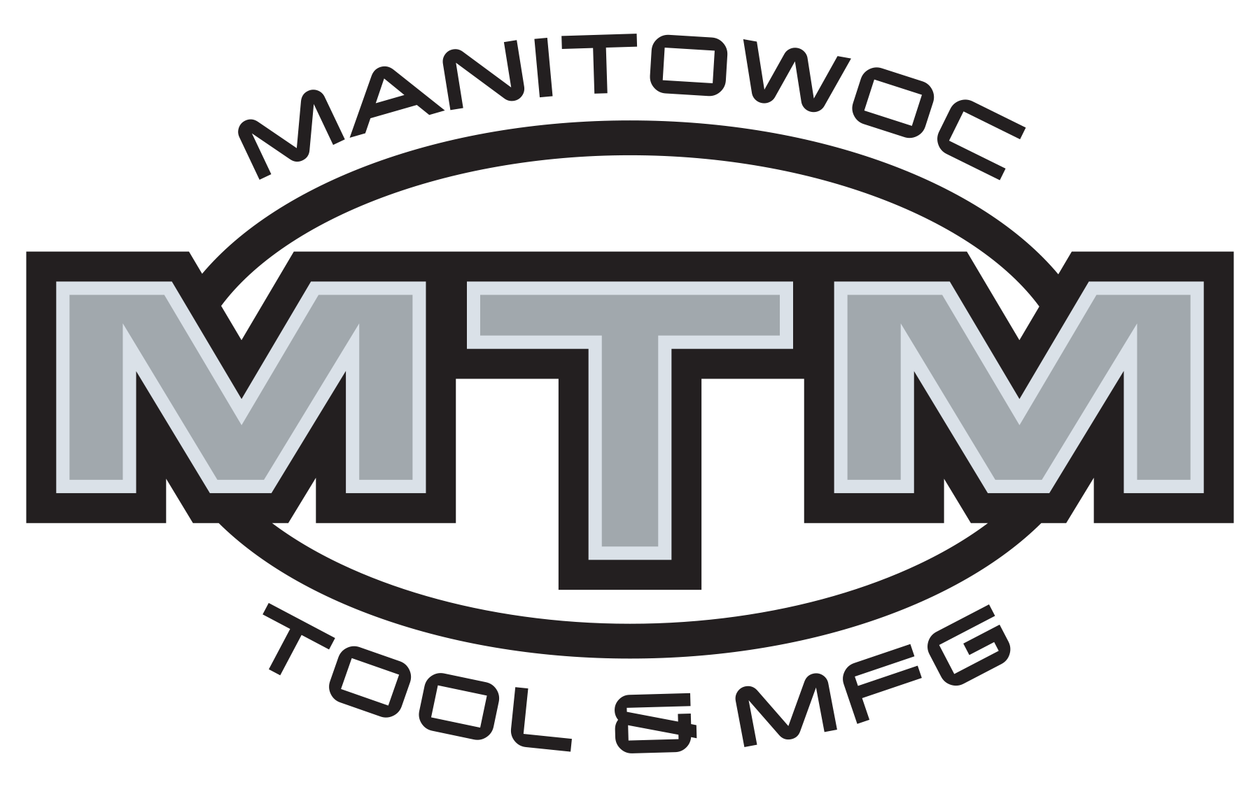 Manitowoc Tool & Manufacturing, LLC in Manitowoc, WI. Production metal stamping, metal fabrication & tool & die.