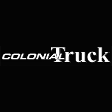 Colonial Ford Truck Sales, Inc.