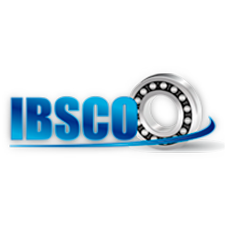 IBSCO/Intercontinental Bearing Supply Co., Inc.