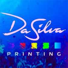 DaSilva Foil Emboss, LLC in Saint Clair Shores, MI. Commercial, offset, digital & thermographic printing, advertising specialties, foil stamping, embossing & die cutting.