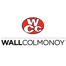 Wall Colmonoy in Madison Heights, MI. Surfacing & brazing products, castings, coatings & engineered components for the aerospace, automotive, oil & gas, mining, energy & related industries.