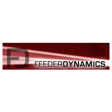 Feeder Dynamics, Inc. in Clearwater, FL. Vibratory & centrifugal feeders, linear tracks, conveyors, hoppers, machine tables & automation equipment.