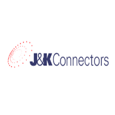 J & K Connectors in Renton, WA. Distributor of electrical connectors, contacts, relays, circuit breakers & switches for the aviation, military & commercial aerospace markets, including Boeing landing gear conduit & airline parts for maintenance & repair.