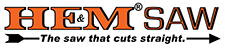 HE&M Saw, Inc. in Pryor, OK. Corporate headquarters; industrial metal cutting band saws, metalworking fluids & utility saws.