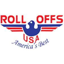 Roll-Offs U.S.A., Inc. in Mead, OK. Steel refuse containers, compactors, roll-off hoists & frac tanks.