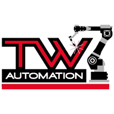 TW Automation, LLC