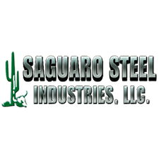 Saguaro Steel Industries, LLC in Phoenix, AZ. Structural steel fabrication & erection for general contractors, engineers & architects.
