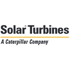Solar Turbines, Inc. in Broken Arrow, OK. Industrial gas turbines & turbine engine components for oil, natural gas & power generation projects, including CNC turning.
