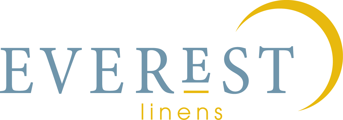 EVEREST LINENS, LLC in Spanish Fork, UT. Sheets, mattress pads, bedspreads, comforters, blankets, pillows & accessories.