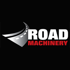 Road Machinery, LLC in Phoenix, AZ. Company headquarters; rebuilt mining machinery, including crawler dozers, wheel loaders, excavators, asphalt & concrete paving equipment, diesel engines & transmissions & hydraulic components.