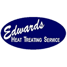Edwards Heat Treating Service in San Leandro, CA. Heat & cryogenic treating of metals, plastics & electronics.