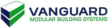 Vanguard Modular Building Systems
