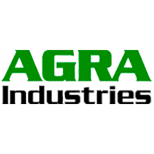 AGRA Industries, Inc. in Merrill, WI. Structural steel fabrication, tanks & material handling equipment & turnkey design build services for the seed, feed, grain, biomass & biofuel industries.