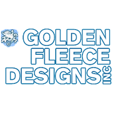 Golden Fleece Designs, Inc. in Burbank, CA. Canvas products, promotional items, marine accessories & flags & fashionable ladies' handbags.
