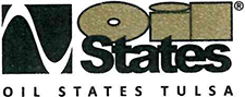 Oil States Industries, Inc.