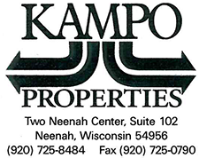 Kampo Properties, LLC