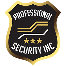 Professional Security, Inc.