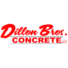 Dillon Bros. Ready Mix Concrete