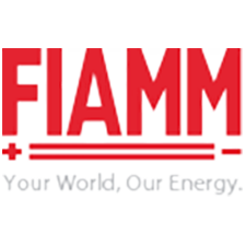 FIAMM Energy Technology (USA) LLC