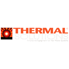 Thermal Solutions Products, LLC