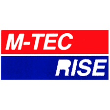 M-Tec/Rise, Inc. in Baton Rouge, LA
