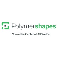 Polymershapes LLC