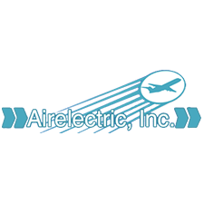 AirElectric, Inc.