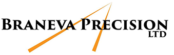 Braneva Precision, Ltd.