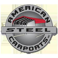 American Steel Carports Inc Joshua Tx Metal Buildings Carports Metal Structures Storage Sheds