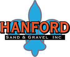 Hanford Sand & Gravel, Inc.