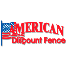 American Discount Fence Co.