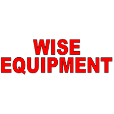 Wise Equipment Sales & Service