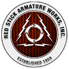 Red Stick Armature Works, Inc.