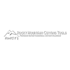 Rocky Mountain Cutting Tools, LLC