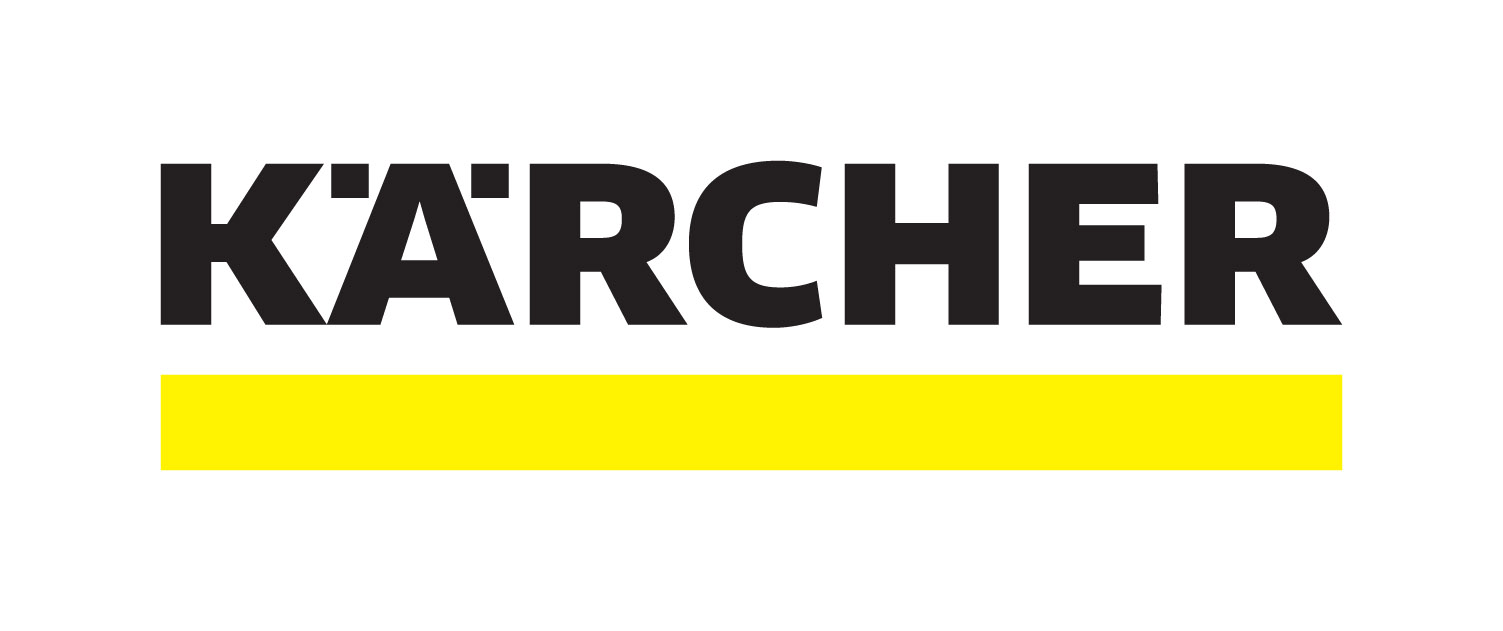 Karcher North America, Inc.
